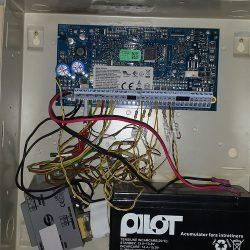 instalari-sisteme-de-supraveghere-video-bucuresti