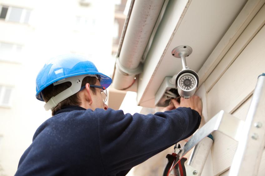 Procedură de lucru pentru efectuarea lucrărilor de proiectare a sistemelor şi instalaţiilor de semnalizare, alarmare şi alertare in caz de incendiu